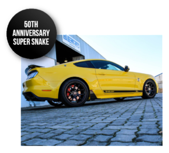 Shelby_50th_Anniversary_Super_Snake